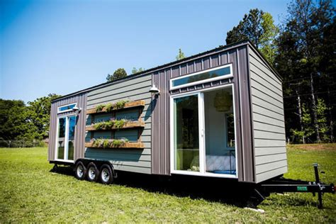 Free House Sweepstakes - free house news tiny house giveaway villa rica ga