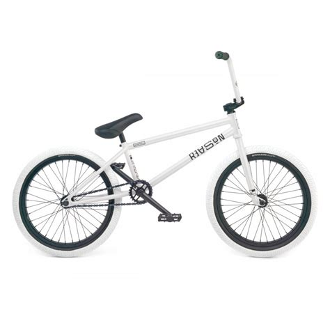white motorbike wethepeople reason 20 quot expert bmx bike 2015 white