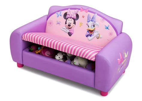 minnie sofa minnie sofa conceptstructuresllc com