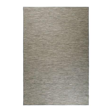 tappeti tessitura piatta hodde tappeto tessitura piatta 200x300 cm ikea