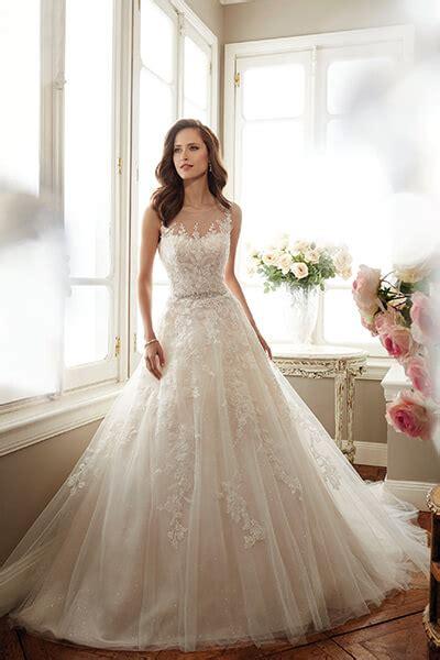 Exklusive Hochzeitskleider by Exklusive Hochzeitsmode Brautkleider Bei Brautschatz In