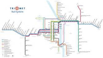 max light rail service
