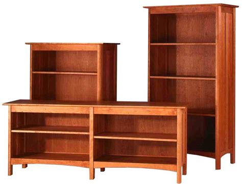cherry wood bookcases for sale cherry wood bookshelves doherty house cherry wood