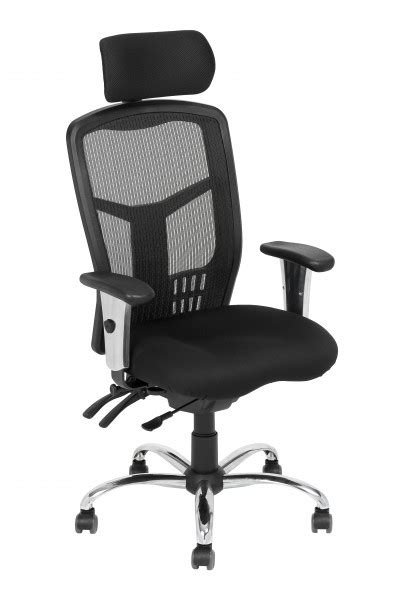 office direct qld 3l ergonomic mesh chair no office direct qld west diablo executive high back chair office direct qld