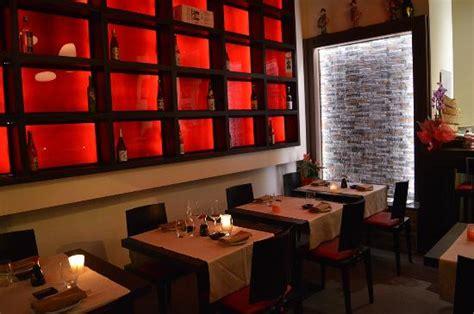 tavolo tatami tavolo tatami foto di hari ristorante giapponese roma