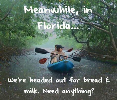 Florida Rain Meme - 25 best ideas about florida humor on pinterest see more