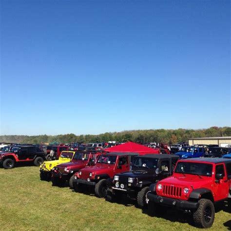 jeep jamboree coupon annual 4wheel drive hardware jamboree 4wd