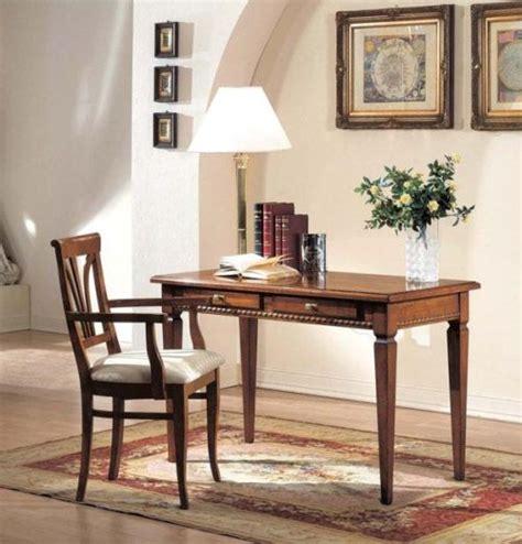 sedie casale di scodosia complementi d arredo italian style casale di scodosia