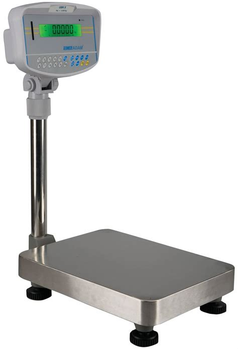 bench scales uk bench scales uk gbk bench check weighing scales from gigant