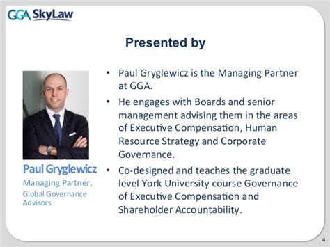 Mba Human Resource Management New York by York Hr Strategy