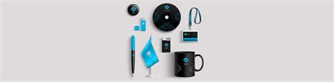 Creative Conference Giveaways - giveaways ideas 100 images tradeshow giveaway ideas that convert leads better