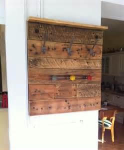 vintage coat rack design ideas ideas crafts