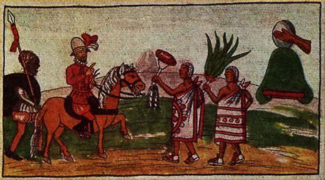 imagenes de indias aztecas zoom if224