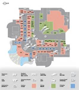 shopping mall floor plan pdf 17 best images about layout on pinterest shopping mall