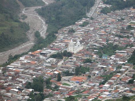 imagenes satelitales del clima en venezuela uribante pregonero t 225 chira 187 mapas fotograf 237 as im 225 genes