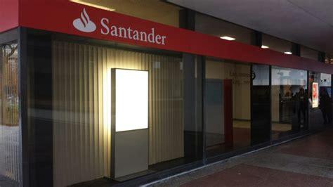 santander bank nj santander bank bancos y cajas 9 path plz jersey city