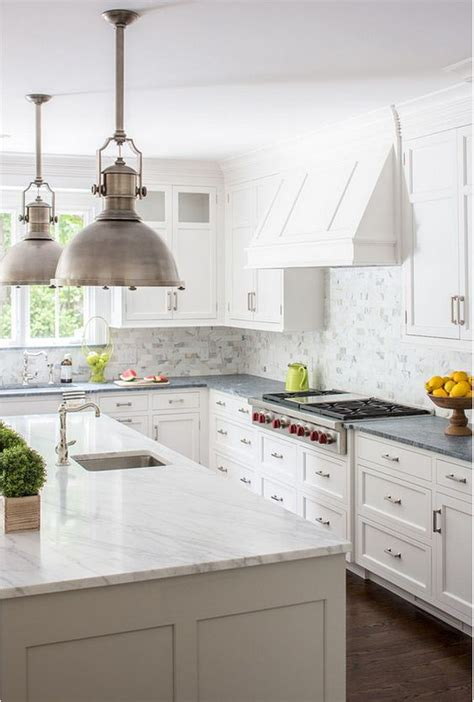 15 beautiful soapstone countertops for your kitchen design