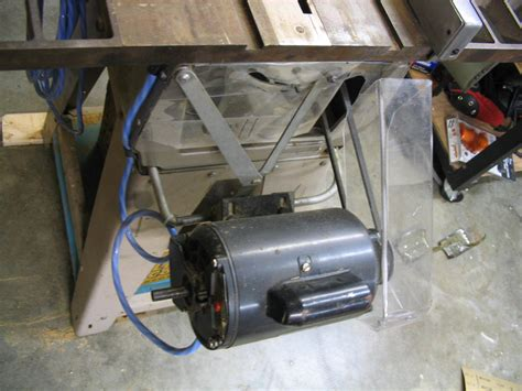 Table Saw Motor Replacement by Table Saw Motor Replacement Wiring Ac Capacitor Wiring Diagram
