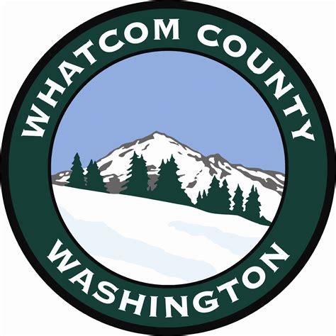 Whatcom County Search Whatcom Clipart Clipground