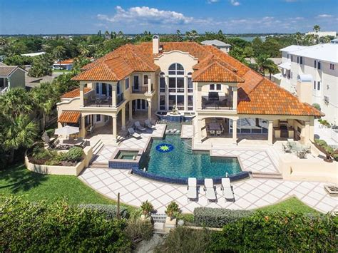 houses for sale in clearwater fl florida waterfront property in st pete beach madeira beach indian shores clearwater beach