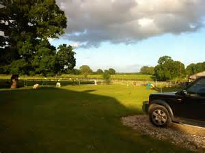 new farm car clinic classical dressage clinic uk wittbom classical