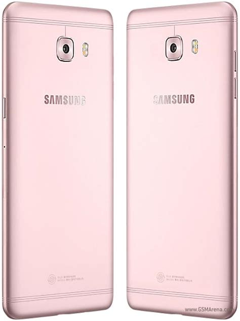 Handphone Samsung C7 samsung galaxy c7 pro pictures official photos