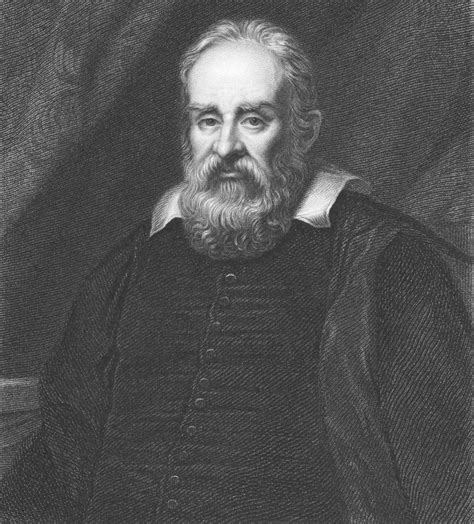 sir galileo galilei biography most famous scientists who believed in god that nobody