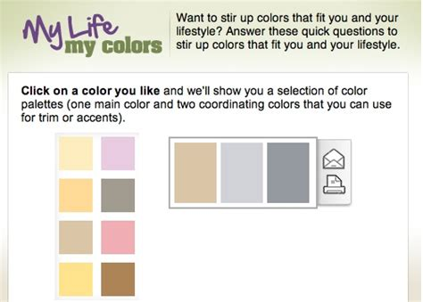 paint color questions my colortopia and help with paint colors decorchick