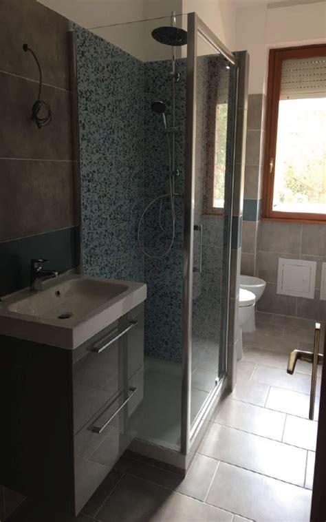 rifacimento bagno roma ristrutturazione bagno appia roma