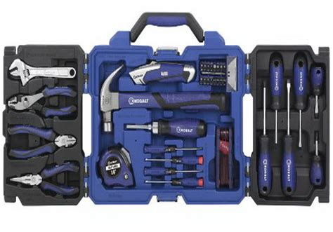 best home repair tool kits in 2015 web magazine about