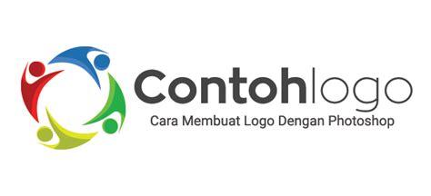 membuat logo blog cara mudah membuat logo sendiri dengan photoshop espada blog