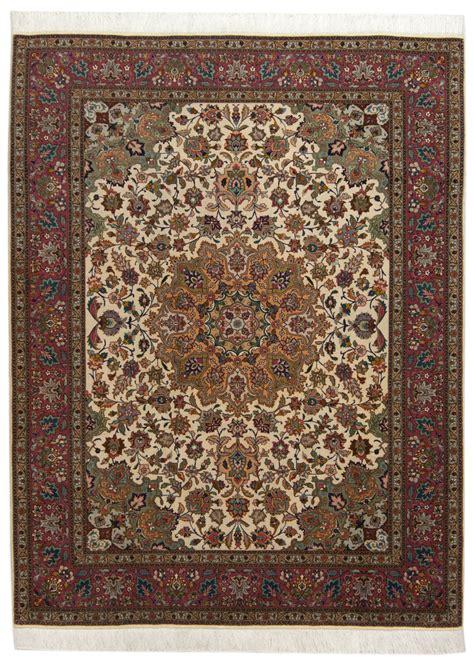 tappeto persiano tabriz tappeto tabriz 200x150 gt shop gt galleria tabriz