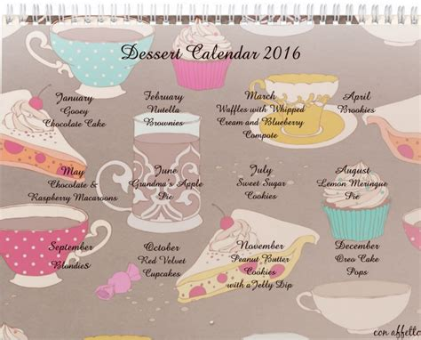 new year dessert list brookies archives con affetto