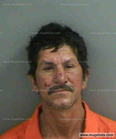 Sandoval County Court Records Sandoval Mugshot Sandoval Arrest Collier County Fl
