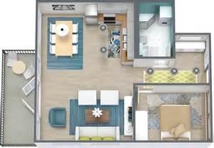 Roomschetcher als tolles online tool kann ich ihnen roomsketcher empfehlen frei nach