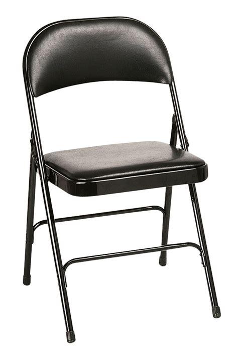 chaises pliantes pas cher chaises pliantes pas cher