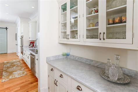 best quality kitchen cabinet doors trekkerboy top 10 characteristics of high quality kitchen cabinets