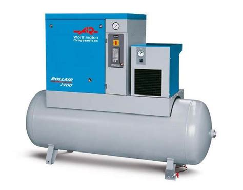 worthington creyssensac air compressors ltd air compressors for sale rotary air compressors