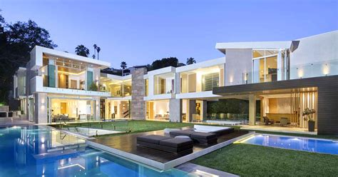 mansion home image gallery mansion homes