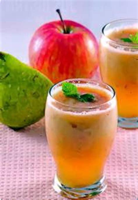 cara membuat jus mangga untuk diet cara membuat jus apel untuk terapi diet sehat