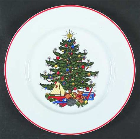 cuthbertson christmas tree white at replacements ltd