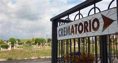 cimitero prima porta mappa prima porta horror e degrado al cimitero flaminio