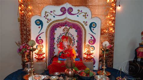 ganesh themes 301 moved permanently