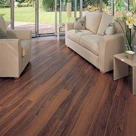 wooden pvc flooring gurus floor