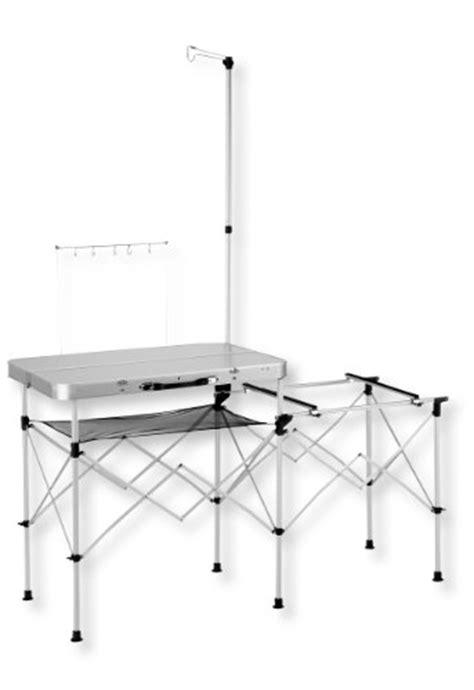aluminum kitchen table aluminum kitchen 48 glass table top