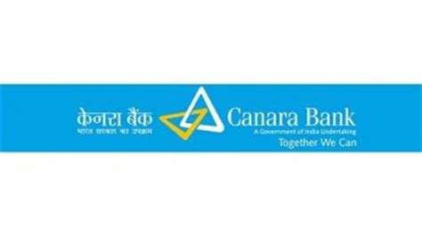 how to register mobile number in canara bank atm canara bank q2 pat seen up 70 9 to rs 391 4 cr kr