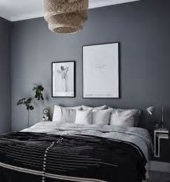 best 25 grey bedroom walls ideas only on room