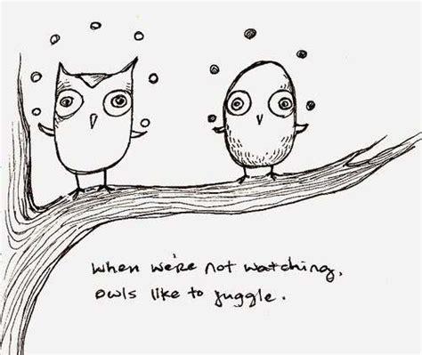 doodle draw weheartit positive photoblogs we it