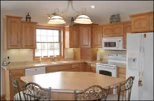 Kitchen Designs With White Appliances by Couple Returns To Area Builds New Home In Eden Lake