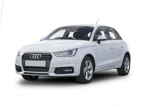 Cheap New Audi by New Audi A1 Cars For Sale Cheap Audi A1 Deals A1 Reviews